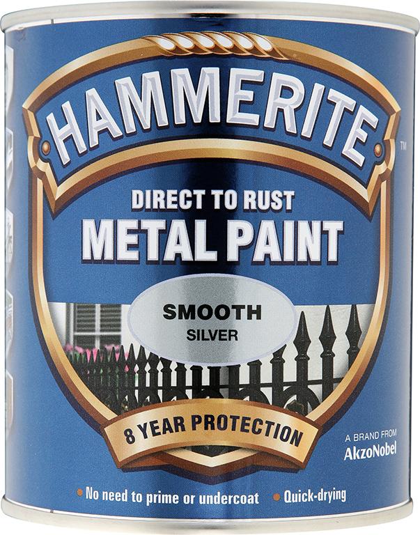 Specialist Paint