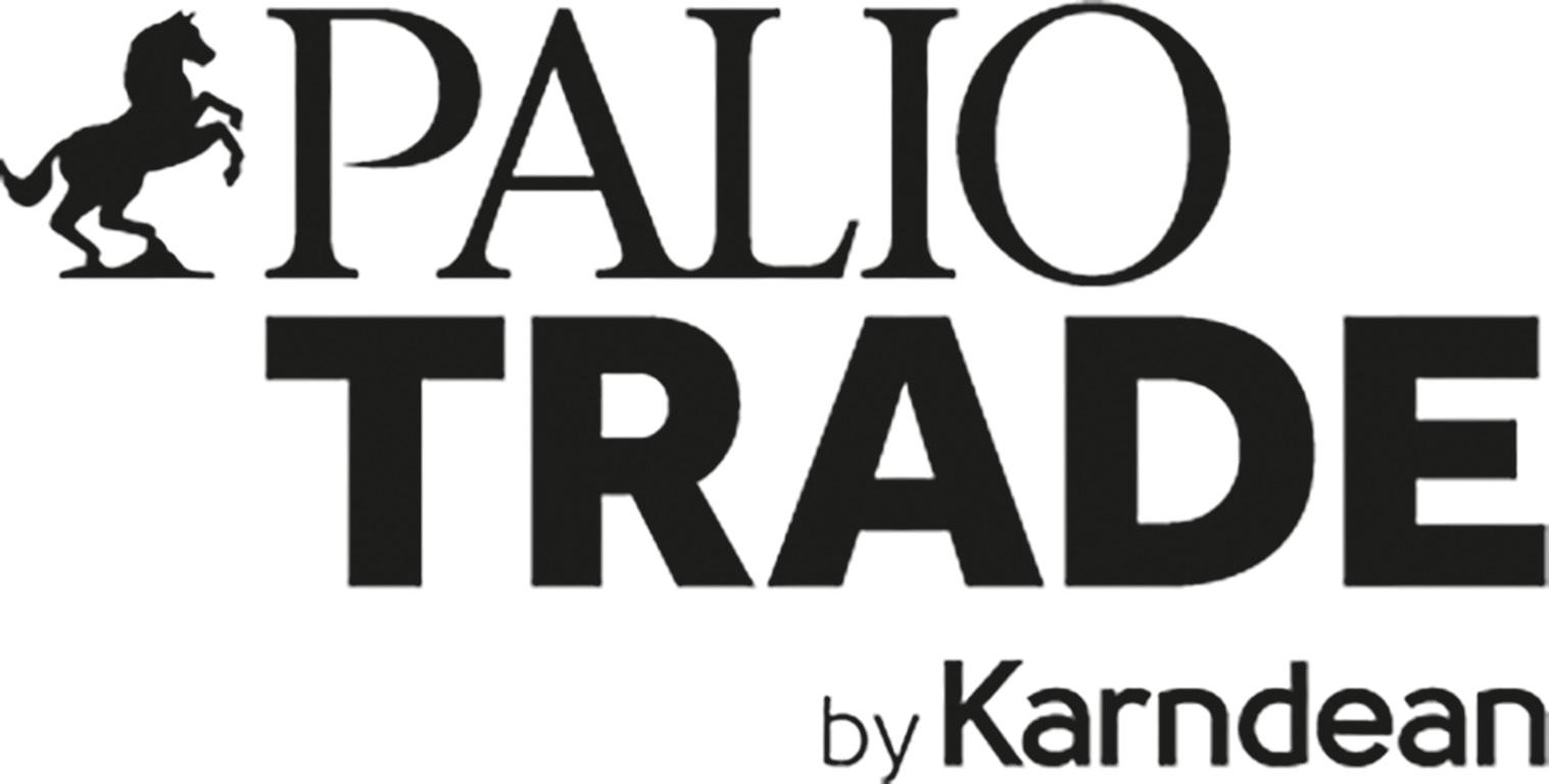 Palio Trade by Karndean