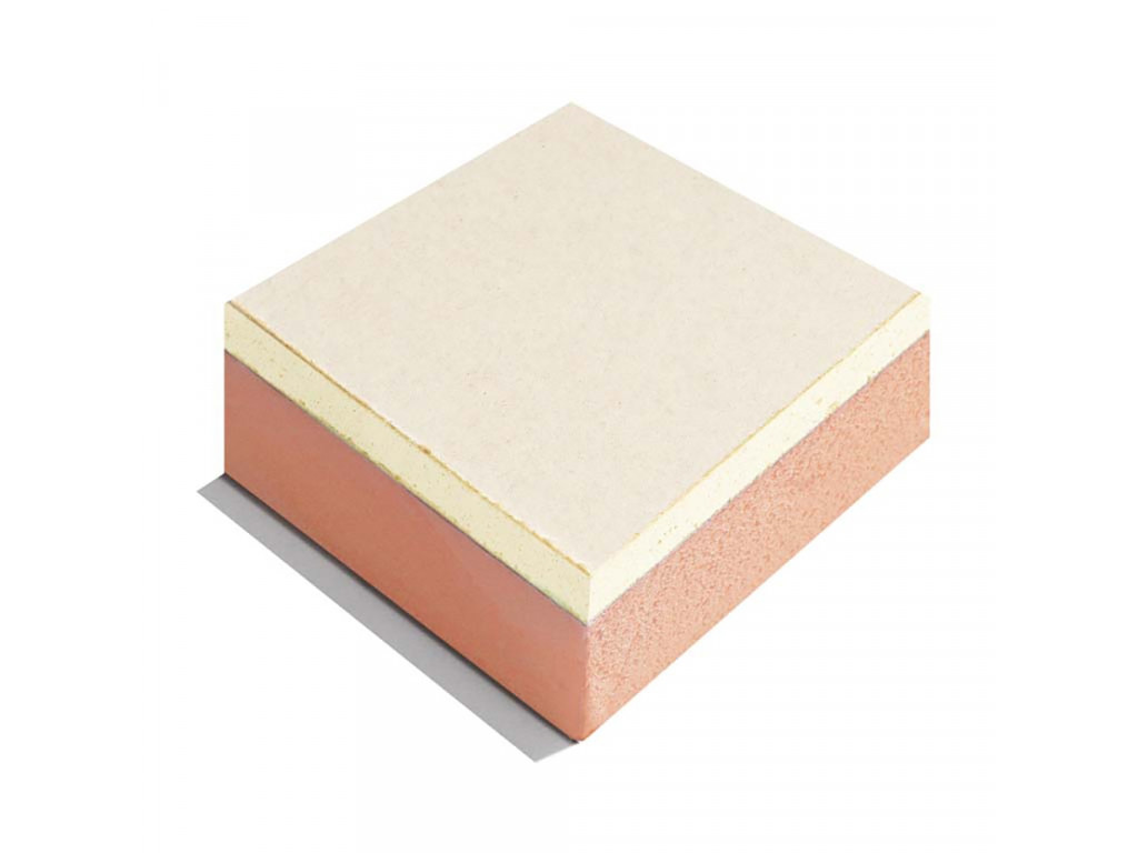 Thermal Board