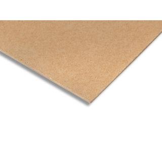 Standard Hardboard 3.2 x 1220 x 610mm