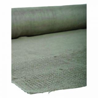 Hessian Frost Protection 46m x 1370mm