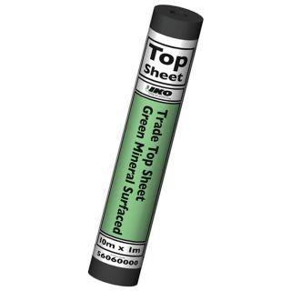 IKO Trade Top Sheet 10 x 1m Roll