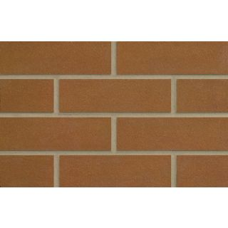 Forterra Golden Brown Sandfaced Brick 73mm