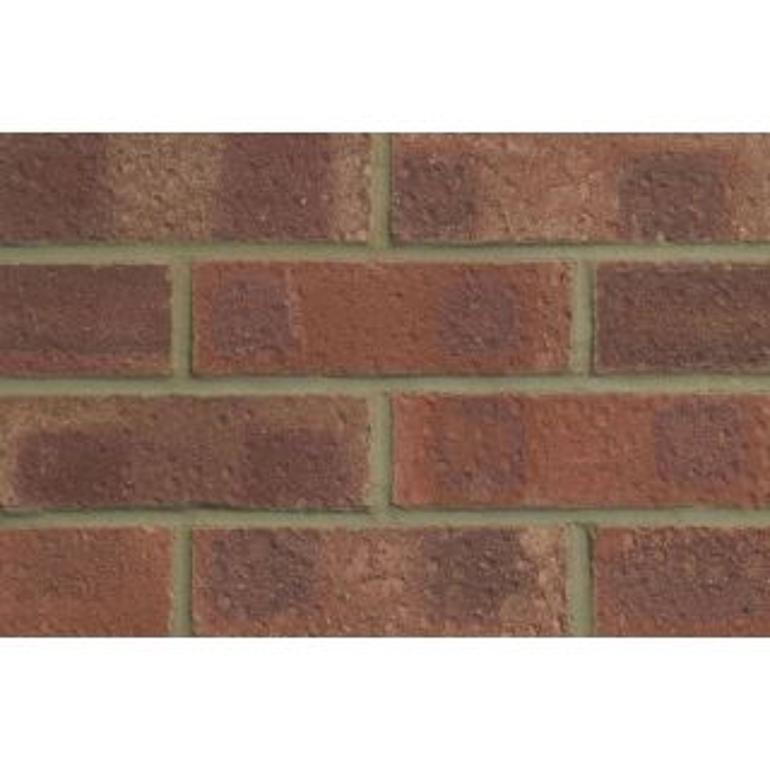 Forterra Tudor London Brick 65mm