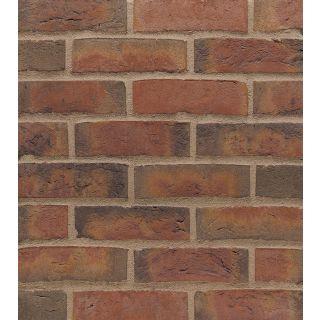 Wienerberger Facing Brick Kassandra Multi