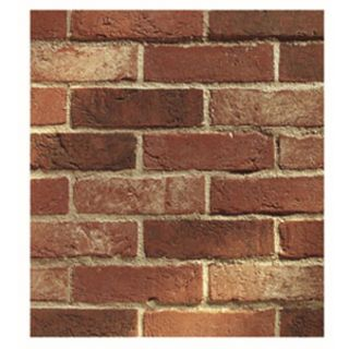 Terca Olde Essex Red Multi Brick