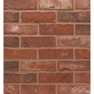 Terca Olde Essex Red Multi Brick
