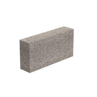 Tarmac Topcrete Solid Block 100mm 7.3N