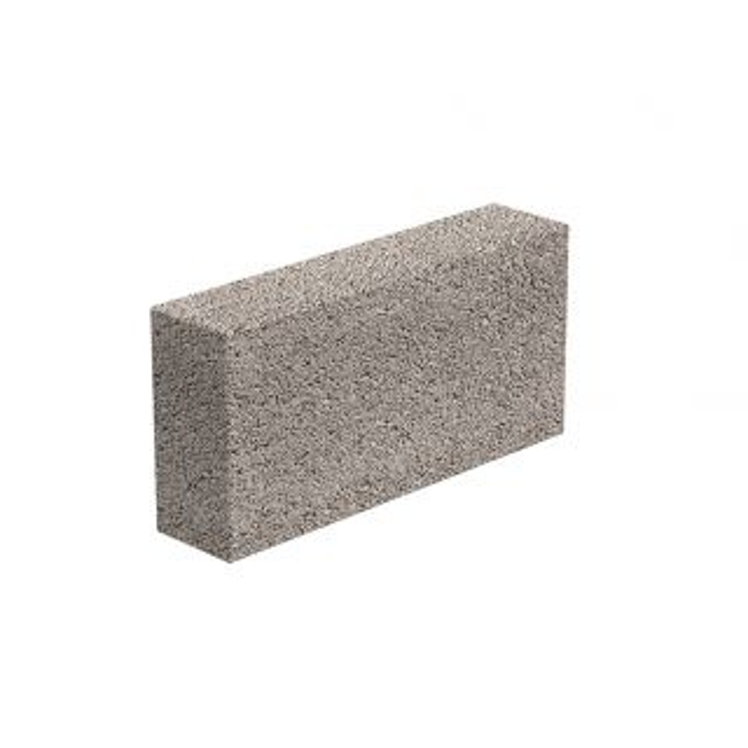 Tarmac Topcrete Solid Block 7.3N 100mm