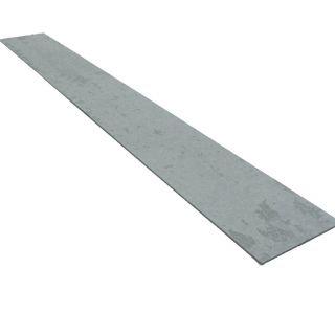 Undercloak Fibre Cement Strip 150 x 1200mm