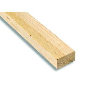 CLS Sawn Timber 50mm x 75mm x 3000mm (38mm x 63mm)