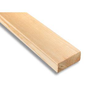 CLS Sawn Timber 50mm x 100mm x 4800mm (38mm x 89mm)