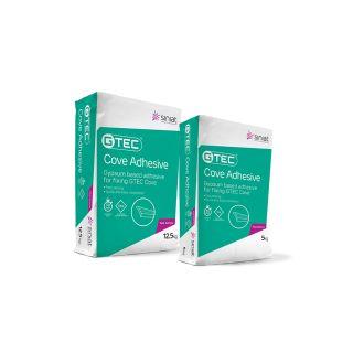 GTEC Cove Adhesive 12.5kg