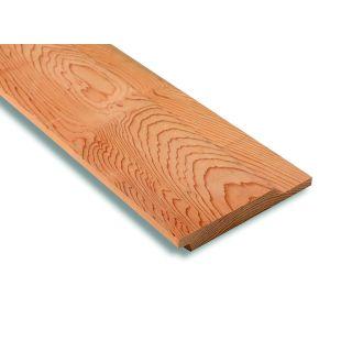 Cedar Shiplap 25mm x 150mm
