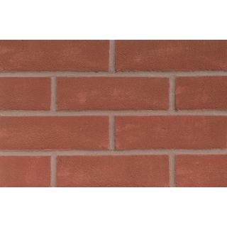 Forterra Atherstone Red Brick 65mm