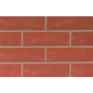 Ibstock Tradesman Heather Facing Brick