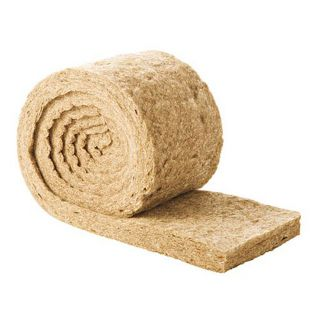 Thermafleece CosyWool Sheeps Wool Insulation 100mm x 370mm