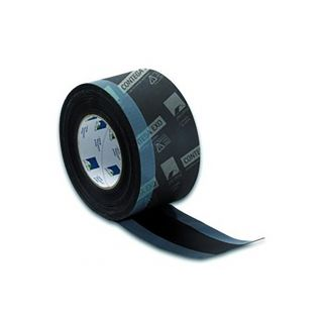 Pro Clima Contega Solido SL Airtight Sealing Tape 80mm x 30m