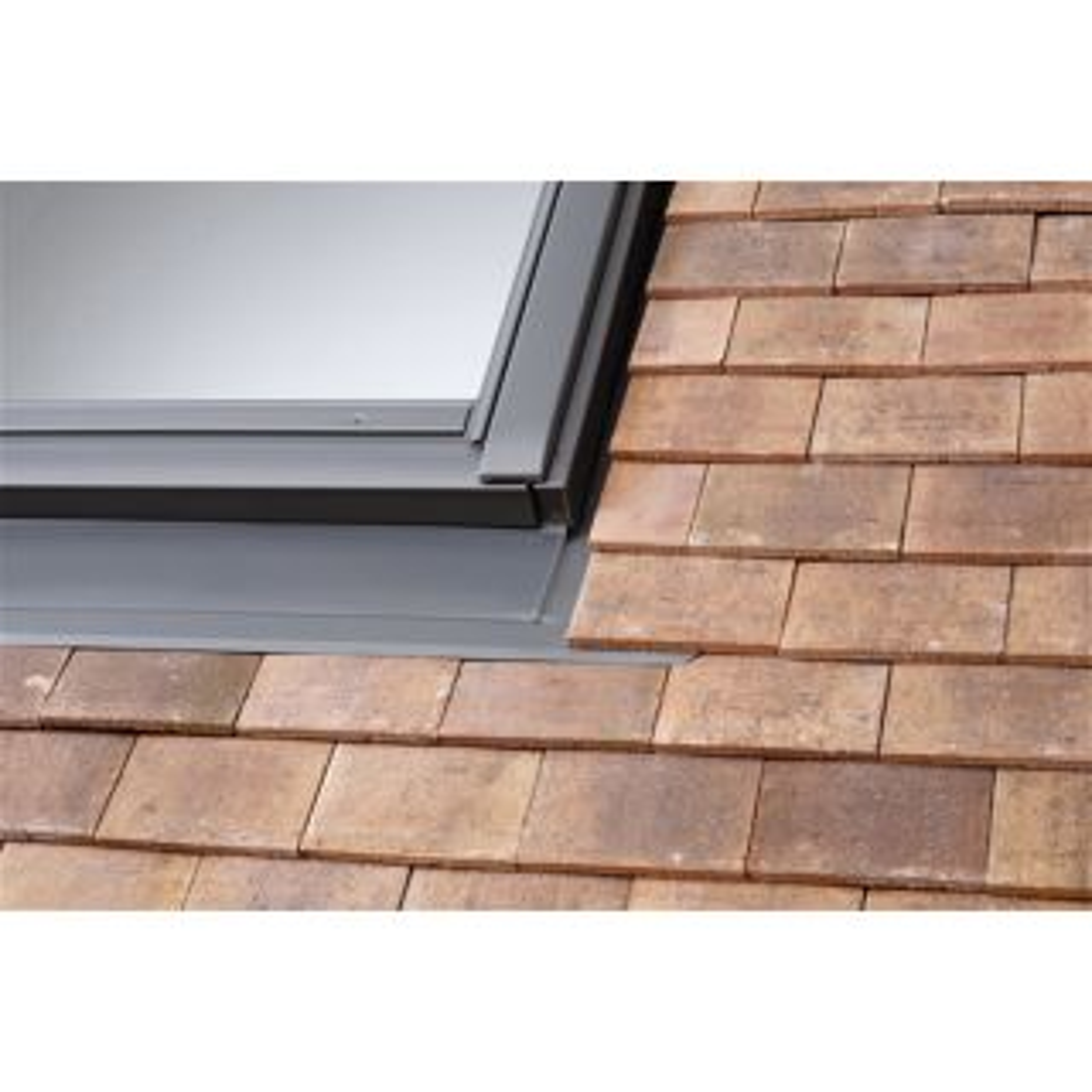 Velux Plain Tile Flashing 780 x 980mm
