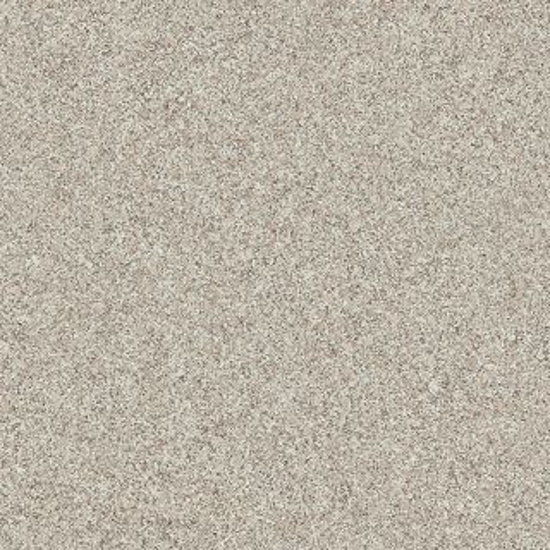 Bushboard Options Surf Saltash Stone Worktop 3000 x 600 x 38mm