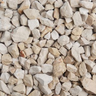 LRS Cotswold Chippings 10 - 20mm Poly Bag