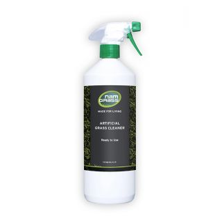 Namgrass Grass Cleaner 1L