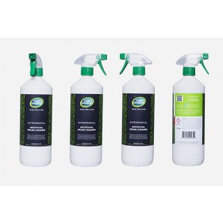 Namgrass Grass Cleaner 2L