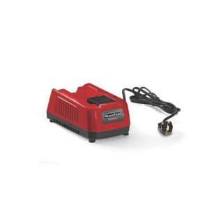 Mountfield Fast Charger