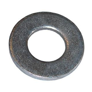 Form C BZP Washers M10 x 10mm - Box of 10