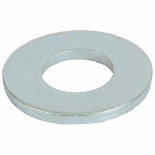 Form C BZP Washers M12 - Pack of 10