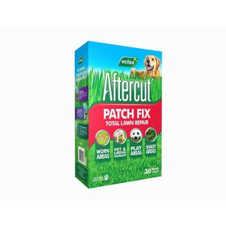 Westland Aftercut Patch Pack New Spreader Box 2.4kg