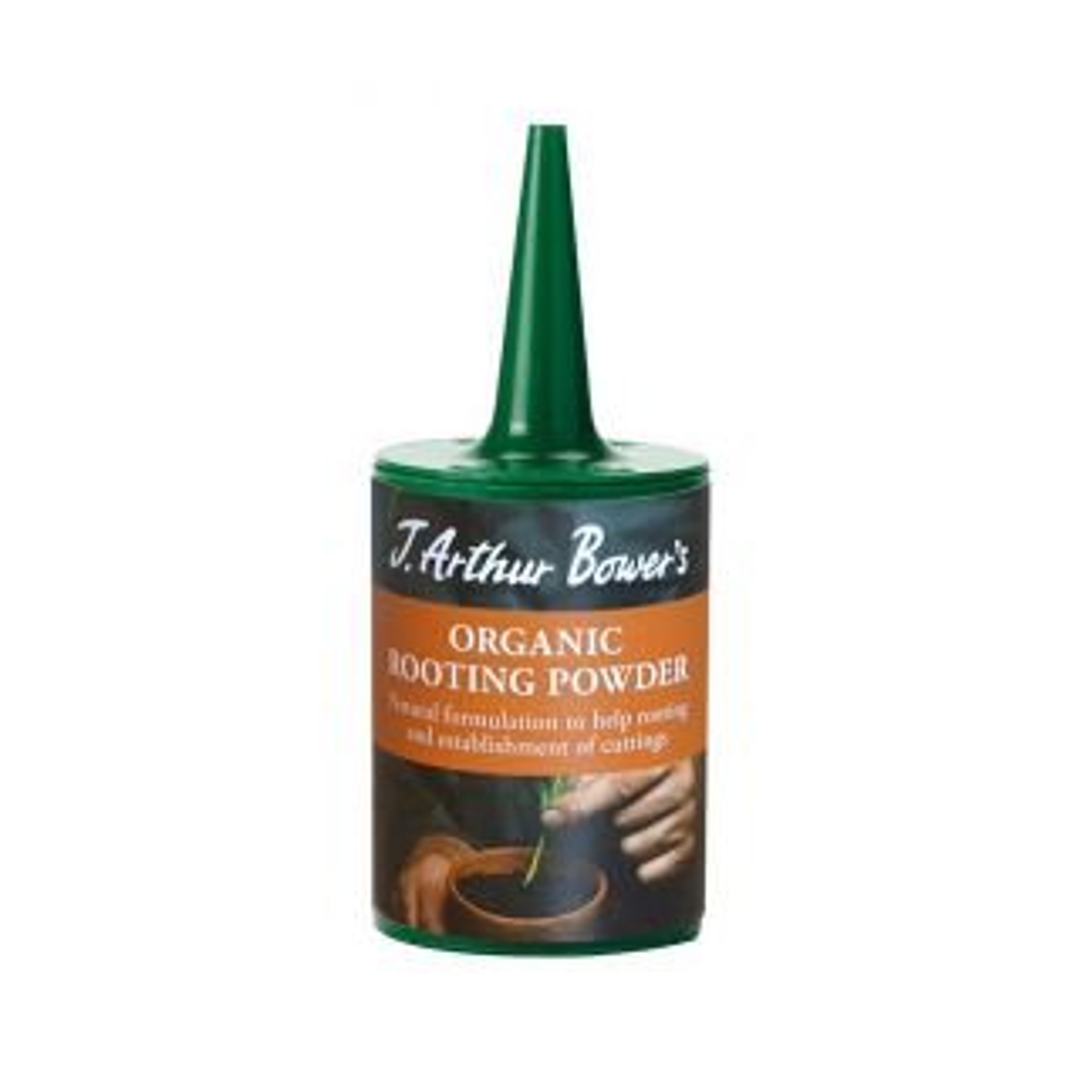J. Arthur Bowers Organic Rooting Powder 100g