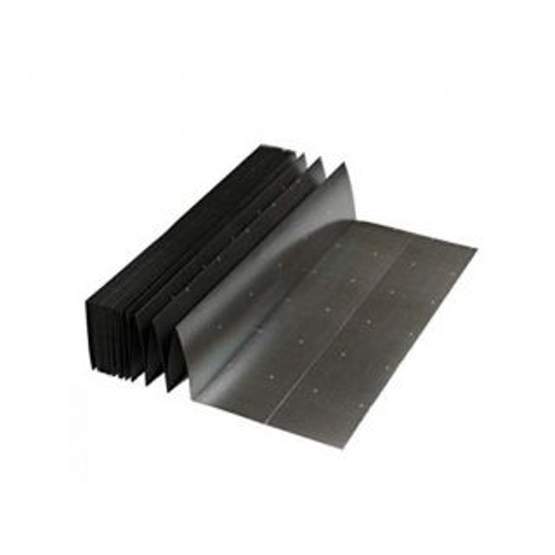 Parador Solid Protect Underlay 15m² Roll