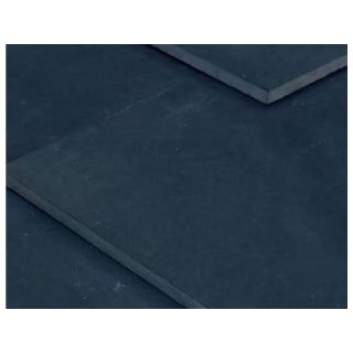 Global Stone Calibrated Midnight Limestone 16.82m2 Pack 15-22mm