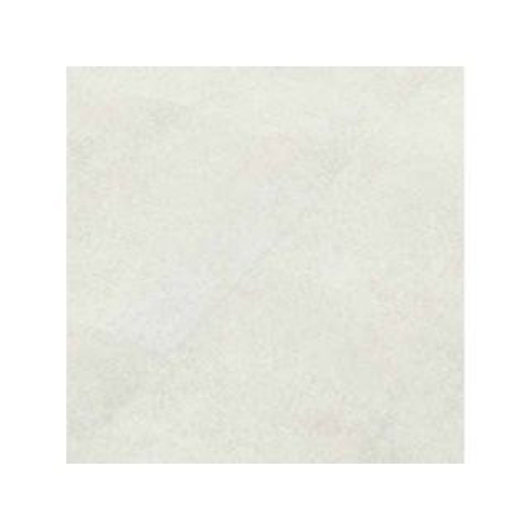 Karndean Palio Looselay Tino Vinyl Flooring 610 x 500 x 4.5mm - 3.05m² Per Pack