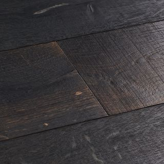 Woodpecker Berkeley Cellar Oak Engineered Flooring 1860 x 190 x 15mm - 2.11m² Per Pack