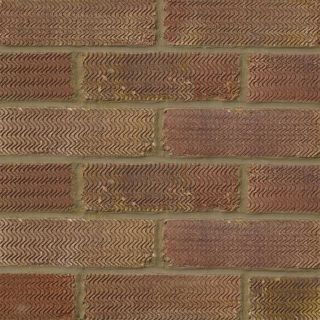 Forterra LBC Rustic Antique Brick 65mm