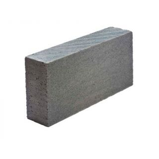 H+H Celcon Standard Aerated Concrete Block 3.6N 440 x 215 x 215mm