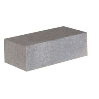H+H Celcon High Strength Coursing Block 215 x 100 x 65mm