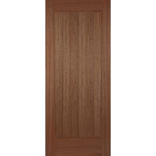 Mendes External Hardwood Waterford 44x1981x762mm