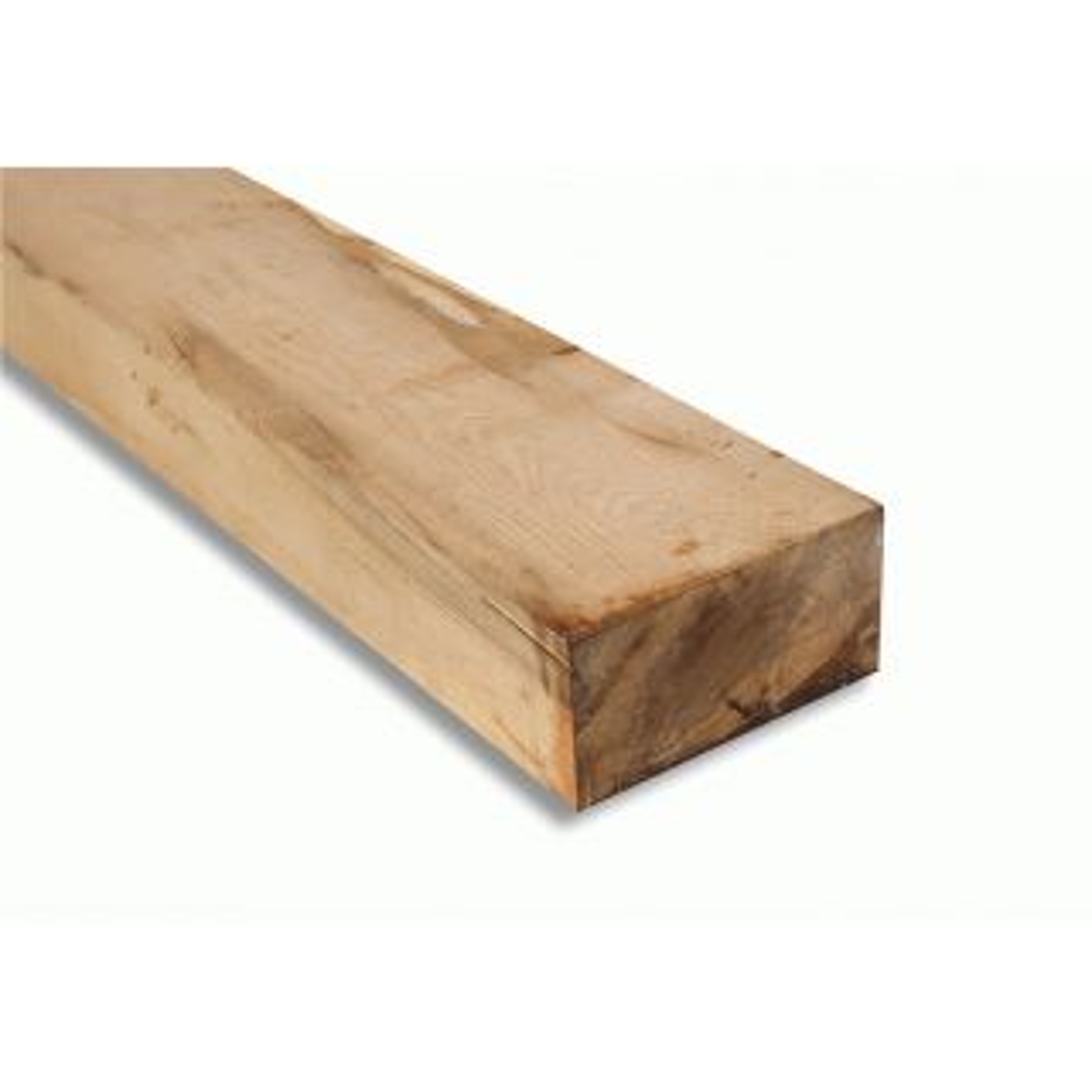26mm Prime Grade European Oak (Sq.Edge)