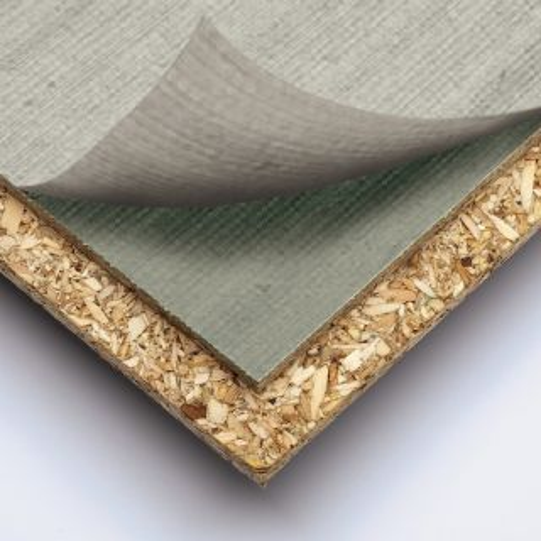 KRONO FAST CLEAN Peel Clean Chipboard 18mmx2400x600