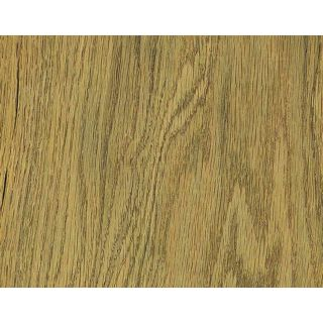 Prime Grade Square Edge European Oak 225 x 50mm